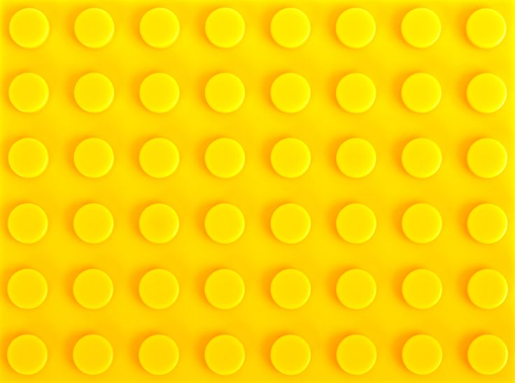 The colour yellow relates to knowledge and it connects with the left or logic side of the brain.     http://www.carpetcall.com.au/blog/8-colour-meanings-to-help-you-choose-the-perfect-rug/