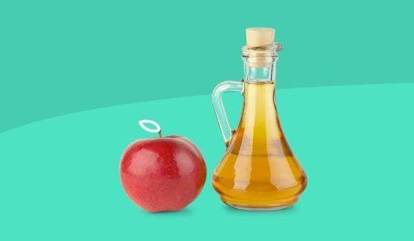 استخدام خل التفاح للتخسيس Wine Decanter Wine Decanter