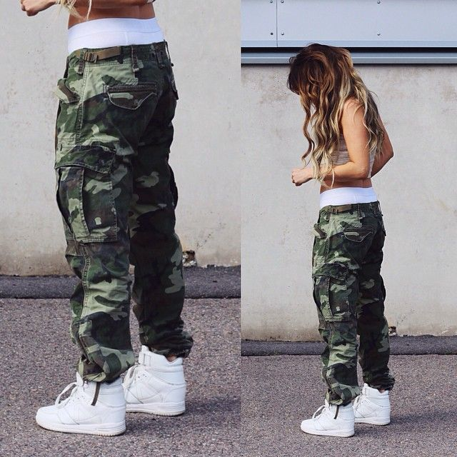 skater girl outfits tumblr - Google Search