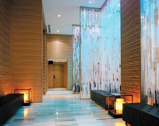 Best 25 Minneapolis Hotels Ideas On Pinterest Best