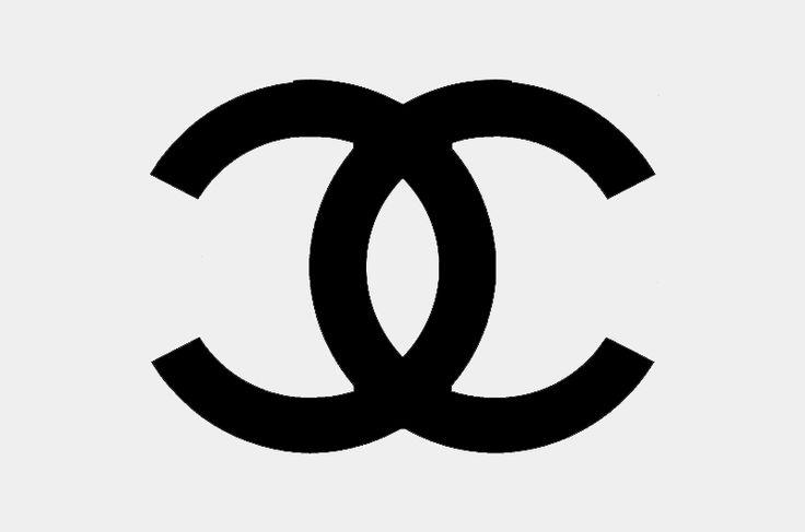 73 besten chanel bilder auf pinterest chanel logo tapeten und vorlagen. Black Bedroom Furniture Sets. Home Design Ideas