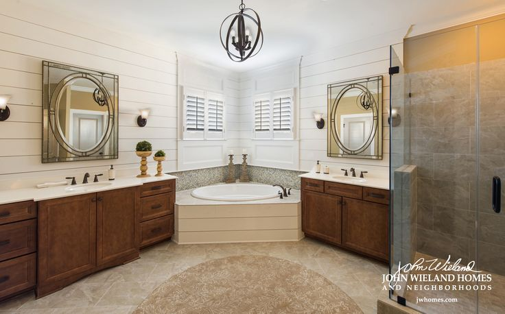 30 Best Images About Luxurious Spa Bath Designs On Pinterest Soaking Tubs Upstairs Bedroom