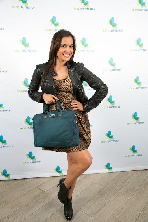 www.celebritygifting.co.za #shashinaidoo  #celebritygiftingsa #socialbutterfly #tumitravel www.socialbutterfly.co.za