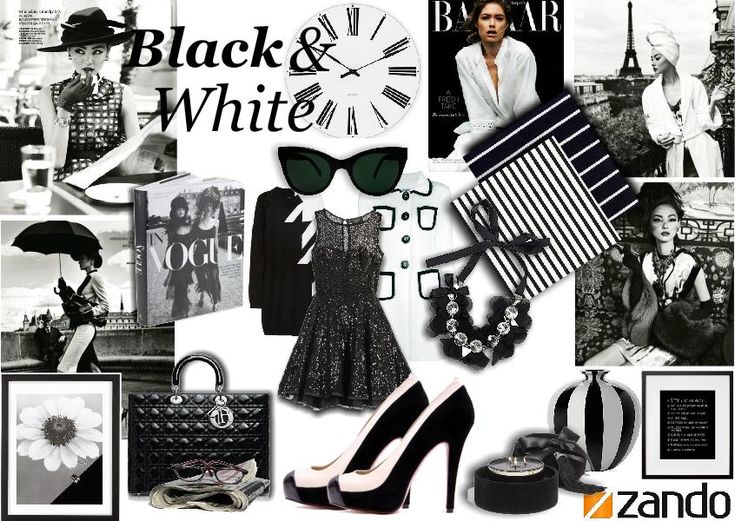 17 Best Images About Moodboards On Pinterest Wall Ideas Fashion And Fashion Sketchbook