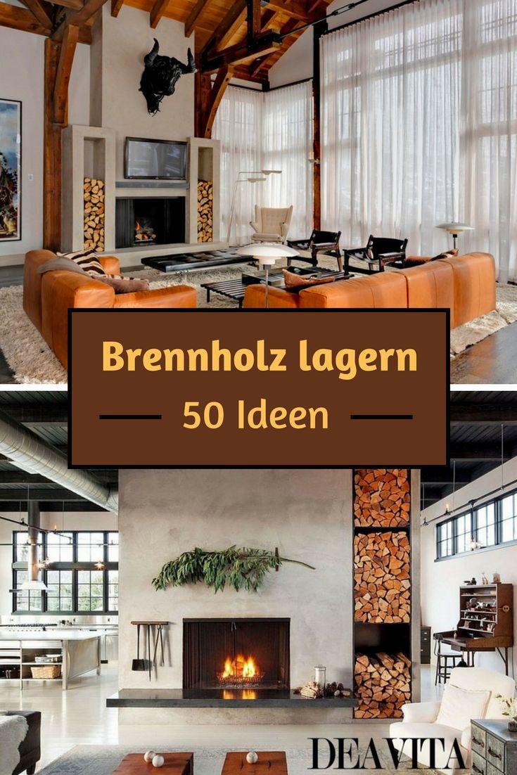 480 best images about wohnideen wohnzimmer on pinterest interior ideas haus and fur. Black Bedroom Furniture Sets. Home Design Ideas