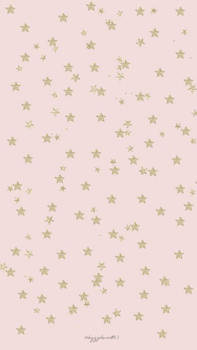 50 Free Stunning Christmas Wallpaper Backgrounds For Iphone Christmas Phone Wallpaper Wallpaper Iphone Christmas Cute Christmas Wallpaper