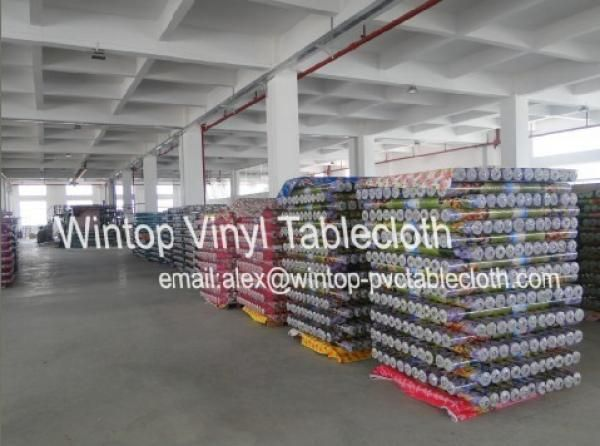 voksdug factory,professional voksdug maunfacturer from China,welcome to contact us for order,competitive prices.  Contact:alex@wintop-pvctablecloth.com