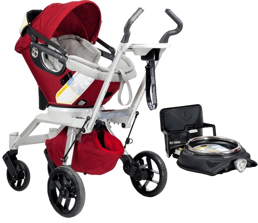 Ultimate luxury carseat/stroller system that will take you through the first year! @orbitbabyOrbit Baby, Baby Strollers, Baby'S Kids, Baby Bradley, Baby Cars, Baby Gears, Baby Car Seats, Baby Greyson, Baby Girls
