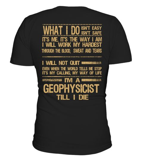 """# GEOPHYSICIST .  GEOPHYSICIST-- LIMITED EDITION !!!The perfect hoodie and tee for you !HOW TO ORDER:1. Select the style and color you want:T-Shirt / Hoodie / Long Sleeve2. Click """"Buy it now""""3. Select size and quantity4. Enter shipping and billing information5. Done! Simple as that!TIPS: Buy 2 or more to save on shipping cost!Guaranteed safe and secure checkout via:Paypal 