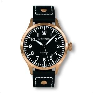 http://www.archimede-uhren.de/archimede-uhren-kollektion-pilot-deckwatch-klassik-taucher-outdoor-automatik-handaufzug-chronograph-2824-6498-7750/pilot-automatik-2824-handaufzug-6498-chronograph-7750-b-uhr-fliegeruhr/pilot-42-bronze-automatik.html