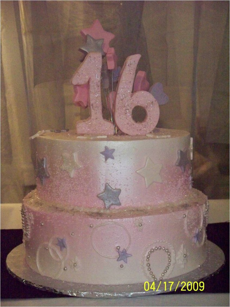 21 Best Sweet Sixteen Images On Pinterest 16th Birthday 16th