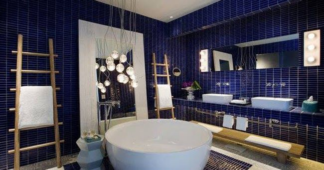 Blog about #bathroom designs and #renovation solutions in #Melbourne