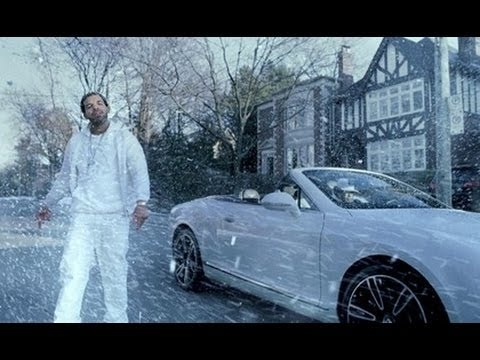 Music video by Drake performing Started From The Bottom (Explicit). ©:  2013 Cash Money Records