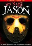 His Name Was Jason: 30 Years of Friday the 13th [2 Discs] [Splatter Edition] [DVD] [English] [2008], ZDV16269