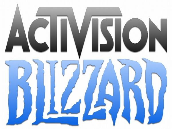 Activision Blizzard Announces Better-Than-Expected and Record First-Quarter 2017 Financial Results   For the quarter ended March 31 2017 Activision Blizzards net revenues presented in accordance with GAAP were a Q1 record of $1.73 billion as compared with $1.46 billion for the first quarter of 2016 an increase of 19%. GAAP net revenues from digital channels were a Q1 record of $1.39 billion growing 50% year-over-year. GAAP operating margin was 29%. GAAP earnings per diluted share were an…