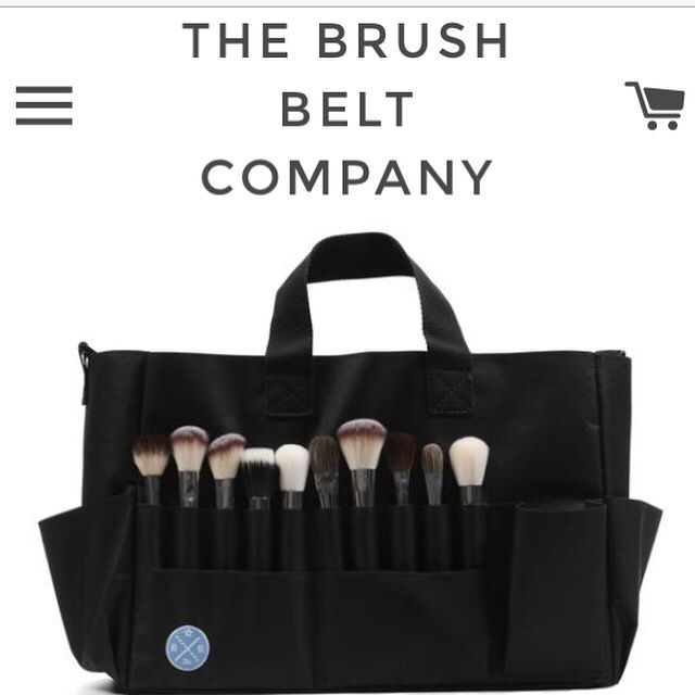 www.brushbelt.co.uk