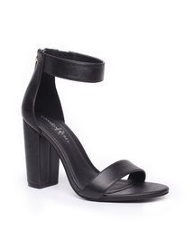 Buy womens heels shoes online - Number One Shoes