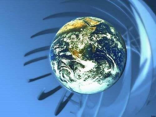 Человечество должно покинуть Землю, считает Стивен Хокинг