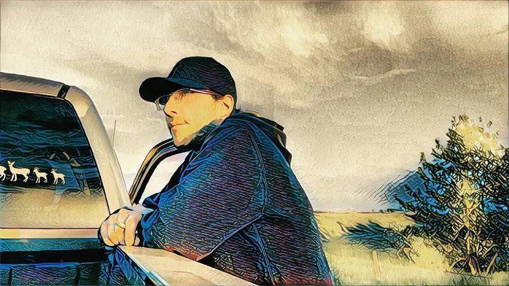 My green eyed man.. #hubby#outdoorsman#fisherman#hunter#welder#father#lovehim#5years#oldmarriedcouple#driveeachothercrazy#love#art#rednecklove#angler#buckhunter#wildman#greeneyedman#mybaby#hilarious#thisguy#photography