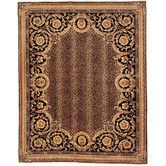 Found it at Wayfair - Naples Novelty Rug
