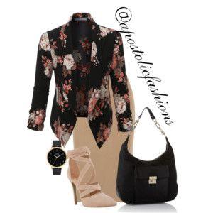 Apostolic Fashions #1615
