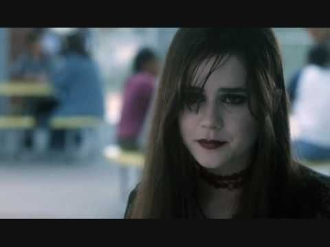 ALISON LOHMAN SHOW from 1999 to 2009