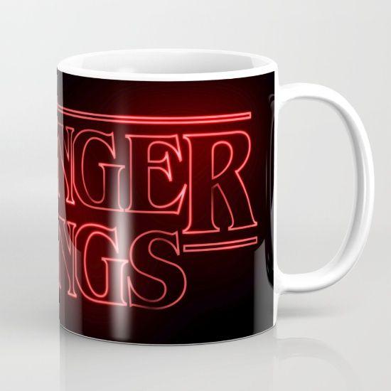 Cool Coffee Mugs 160 best  mugs galore  images on pinterest   coffee mugs, handle