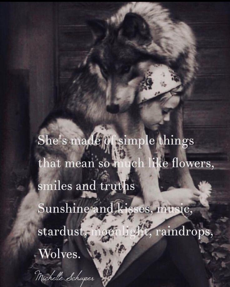 """She's of simple things. (@michellesoulkissing) on Instagram: """"#poetry #poem #poet #poetsofinstagram #writersofinstagram #writing #writer #poetrycommunity…"""""""