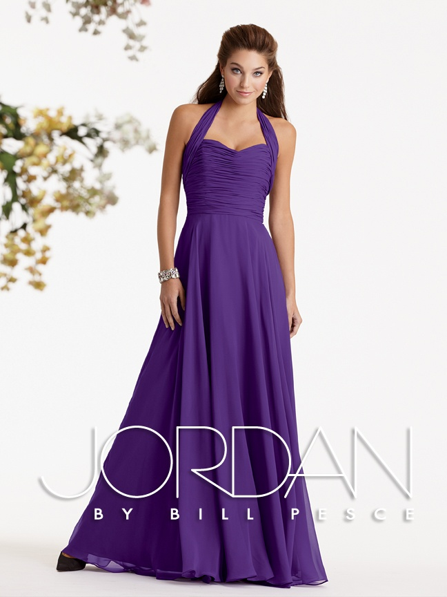 27 best Jordan Fashions 2013 images on Pinterest | Jordan fashions ...