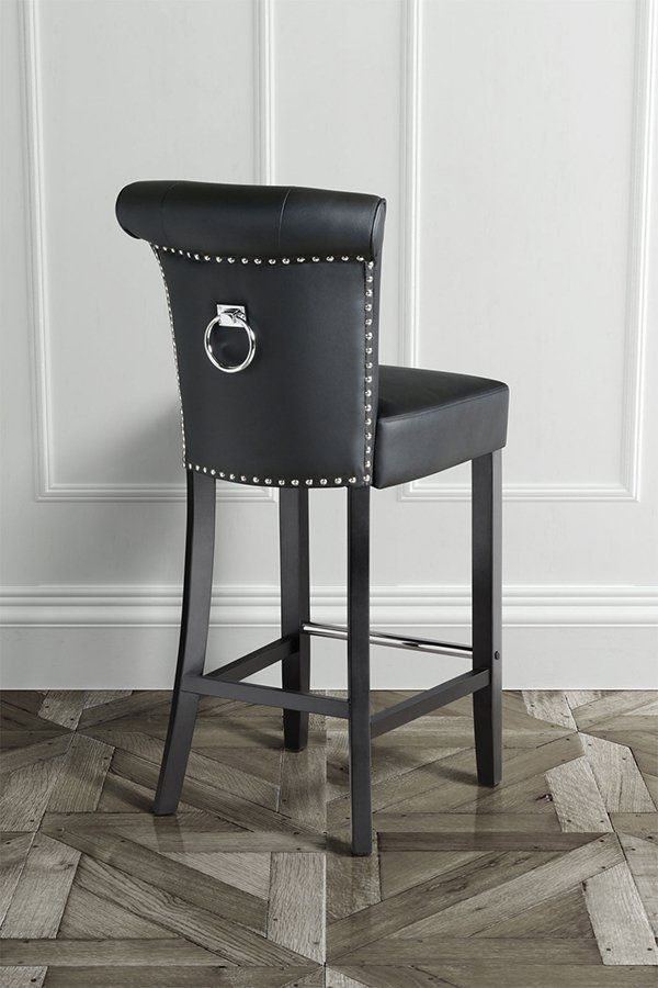 20++ Ring back dining chair set Ideas
