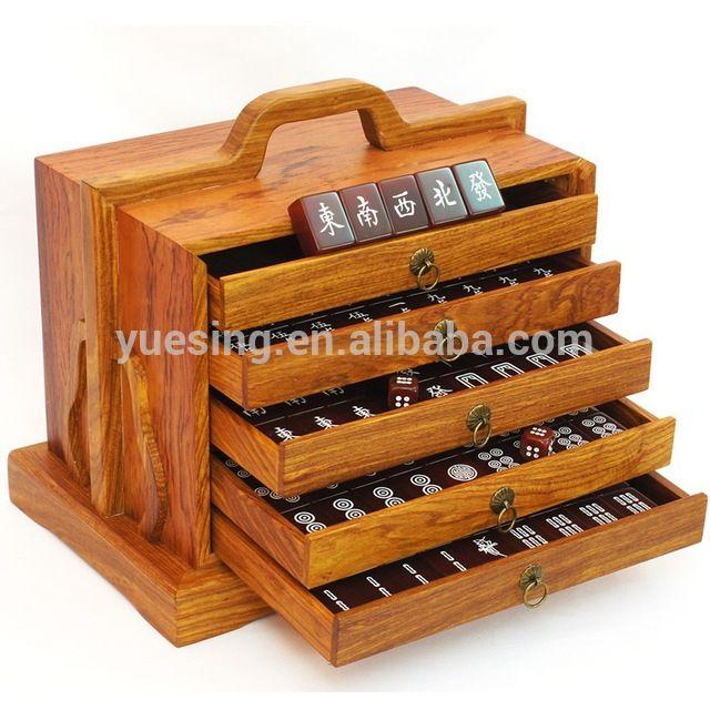 Source Luxury Chinese Mahjong Agate Mahjong Tiles Set for Sale on m.alibaba.com