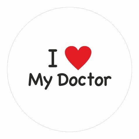 imagenes del dia del medico - Buscar con Google                                                                                                                                                      Más