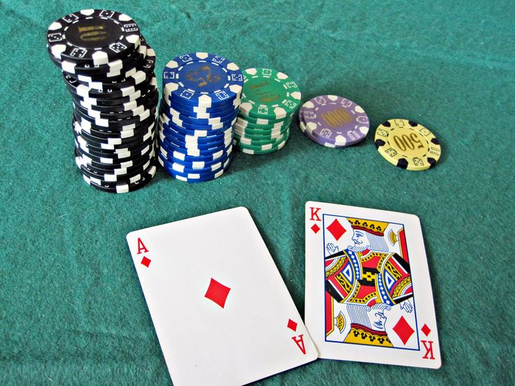 Online # casinos offer occasional promotions such as monthly promotions, weekly promotions, Friday night promotions and weekend promotions.