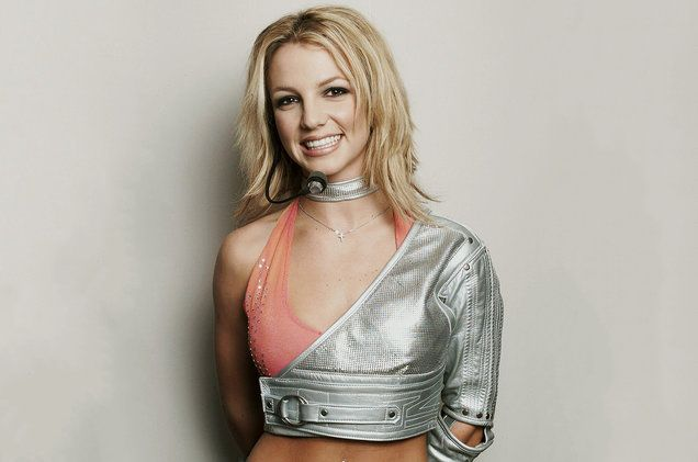 This Week in Billboard Chart History: In 2000, 'Oops,' Britney Spears Hit No. 1 'Again' | Billboard