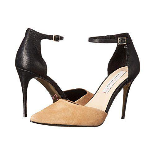 (クリスティン カヴァラーリ) Kristin Cavallari レディース シューズ・靴 サンダル Drifter 並行輸入品  新品【取り寄せ商品のため、お届けまでに2週間前後かかります。】 カラー:Black/Camel 商品番号:ol-8618275-6379