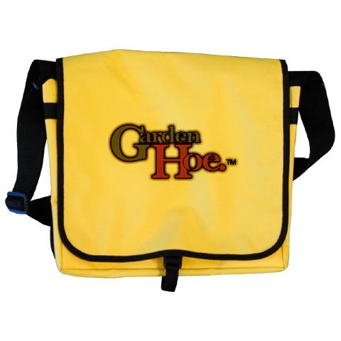 garden hoe messenger bag ✿✿✿: Autism Awareness, Cafepress Com, Diapers Bags, Gifts Ideas, Messenger Bags, Cerebral Palsy, Cafe Press, Jane Austen, Books Bags