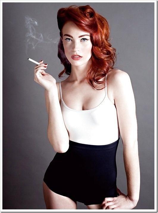 37 Best Holding Images On Pinterest Smoking Smoking
