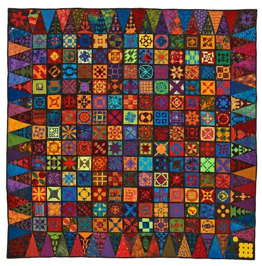 52 best Quilts images on Pinterest | Brain, City lights and Fat ... : new york city quilt - Adamdwight.com