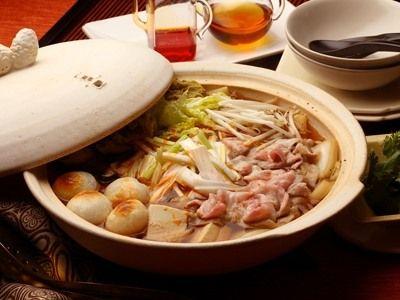 すっぱ辛くておいしい!サンラータン風鍋レシピ