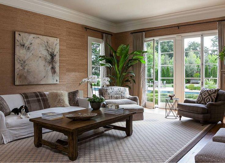 Doğal renkler ve tonlarla kendinizi evinizde değil doğada hissedeceğiniz bir oturma odası #dekorasyon #dekorasyonfikirleri #dekorasyonönerisi #dekorasyonönerileri #dekorasyononerisi #oturmaodası #oturmaodasi #marifetix #marifetix.com
