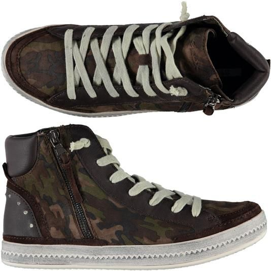Sneakers Geox camouflage - € 120,00 scontate del 10% le paghi solo € 108,00 | Nico.it - #shoes #boots #fashionboots #fashionshoes #winter #cold #beautiful #cute #me #love #loveshoes #loveboots #pictureoftheday #picoftheday #bestoftheday #nicoit #geox #camo #camoflage