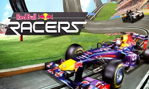 Do you love to race and take your opponent down in that race? Are you brave to drive a car faster if the answer is yes, then I'll say definitely that yes you are perfect for the game which I'll introduce you with.