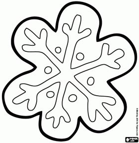 139 best PINTEM EL NADAL images on Pinterest Christmas coloring