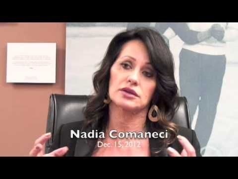 17 best ideas about nadia comaneci movie on pinterest