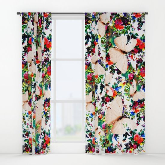 #curtain 20% Off+Free Shipping on Everything #MothersDay #sales #society6 #summer2017 #society6deco #interiordesign https://society6.com/product/alma-libre_curtain#s6-4583134p62a208v727
