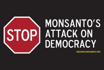 July 13, 2015 Organic Consumers Association by Katherine Paul Genetic Engineering stopmonsanto.png With no debate and only a voice vote, the U.S. House of Representatives Committee on Agriculture t... http://winstonclose.me/2015/07/31/house-ag-committee-says-no-to-gmo-labeling-whats-next-written-by-katherine-paul/