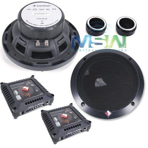 Mazda Mazda6 2003 2008 Factory Oem Replacement Radio Stereo Custom Antenna Mast: 104 Best Images About Electronics - Car & Vehicle Electronics On Pinterest