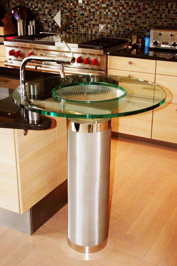 AD-Creative-&-Modern-Kitchen-Sink-Ideas-10