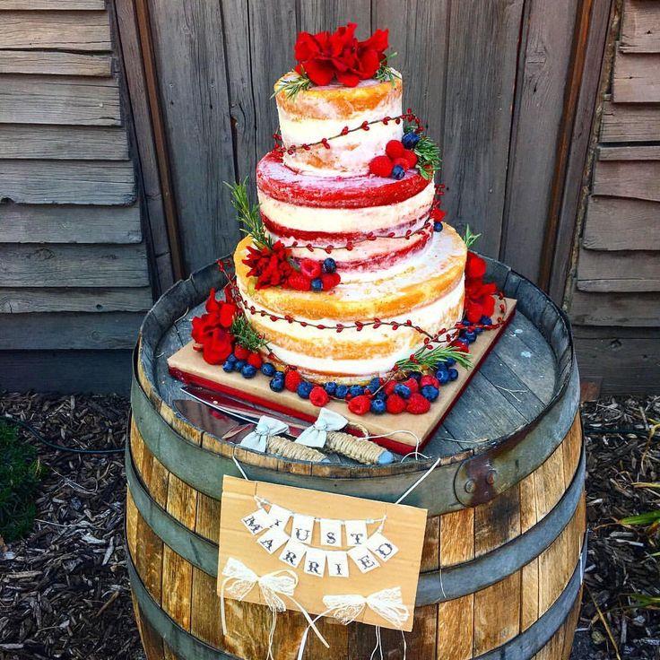93c248a6dcffdbbf50dd08a41df02ac7 gmail wedding cake