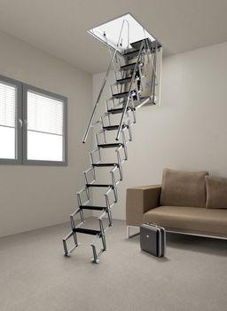 PORTATIF TAVAN ARASI MERDIVENLER, çatı merdiveni, çati merdiveni, tavan merdiveni, katlanır tavan merdivenleri, yüksek çatı çıkış merdiveni fiyatları, makaslı merdiven, katlanabilir merdiven, elektrikli çati merdivenleri, motorlu cati merdivenleri, çati m
